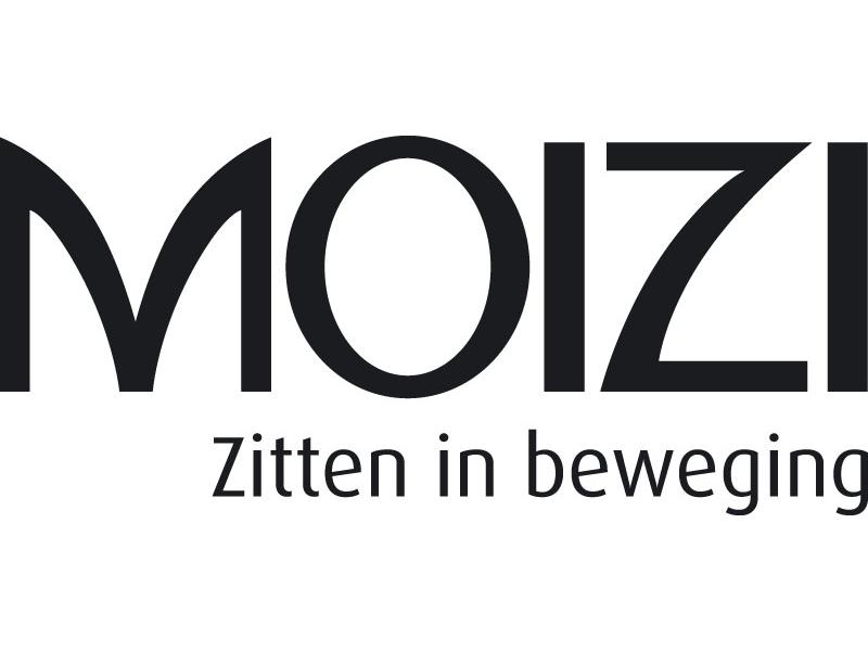 MOIZI Logo niederländisch <br> JPG | RGB | 800 x 350 px | 6,8 x 3 cm | 300 dpi | 88 kb