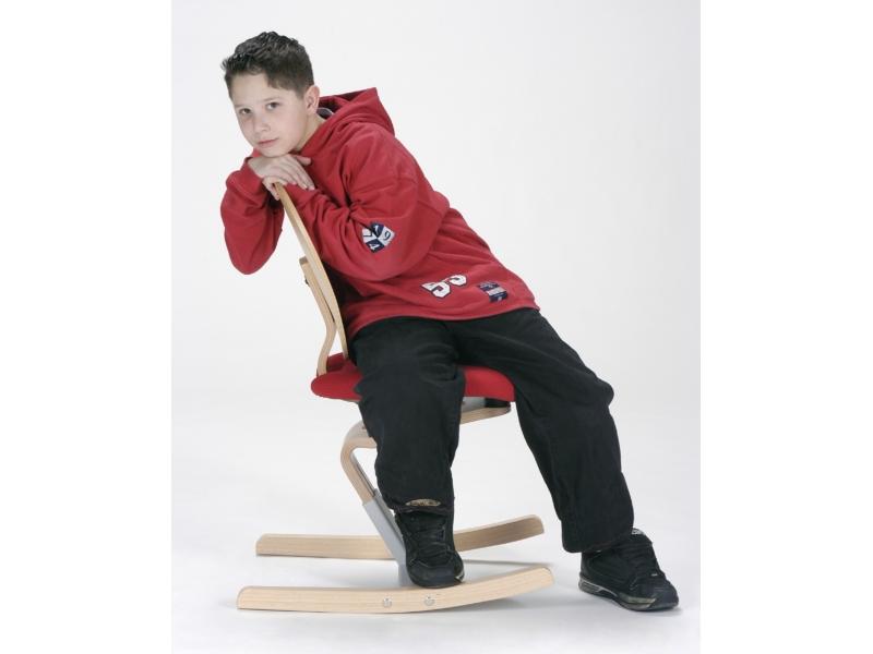 MOIZI 6 Junge hintere Position <br>JPG | 2000 x 2476 px | 755 kb