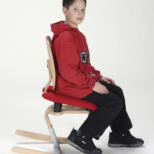 MOIZI 6 Junge vordere Position <br>JPG | 2000 x 2536 px | 762 kb