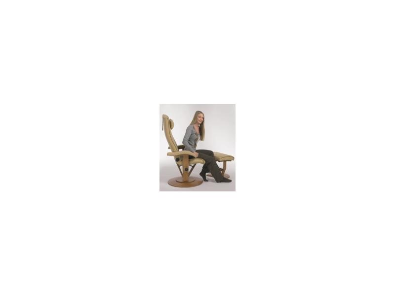 MOIZI 13_vordere Position <br>JPG | 154 x 177 px | 8 kb