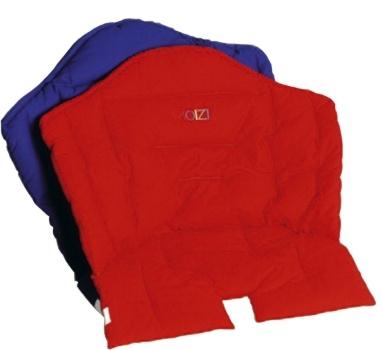 Zubehör Sitzkissen blau und rot <br>JPG | 382 x 350 px | 27 kb