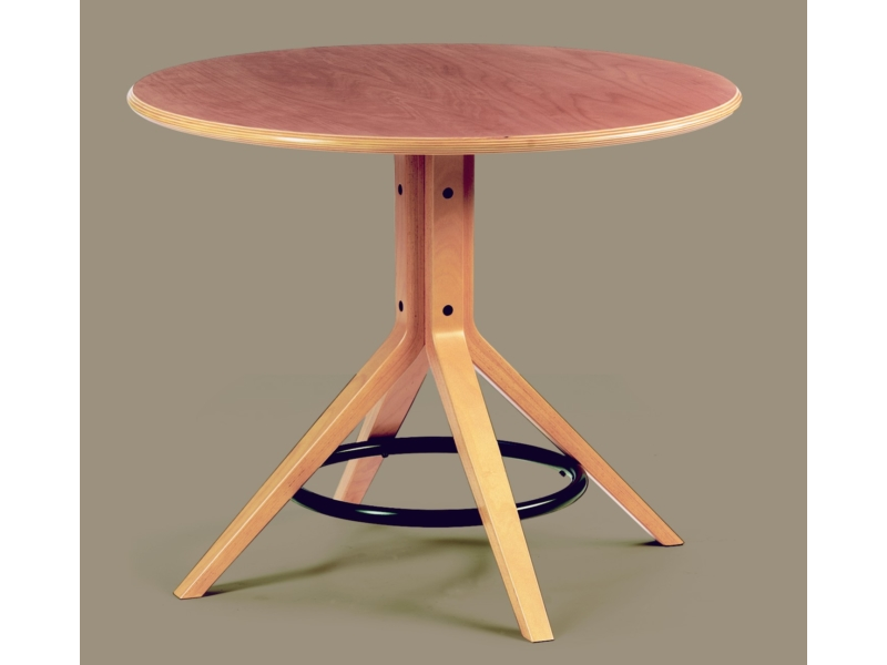 Combi Table solo <br>JPG | 1416 x 1295 px | 142 kb
