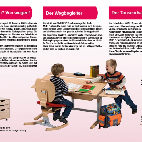 Flyer Kinder- und Jugendmöbel - Rückseite<br>Ansichtsbild | JPG | 213 KB