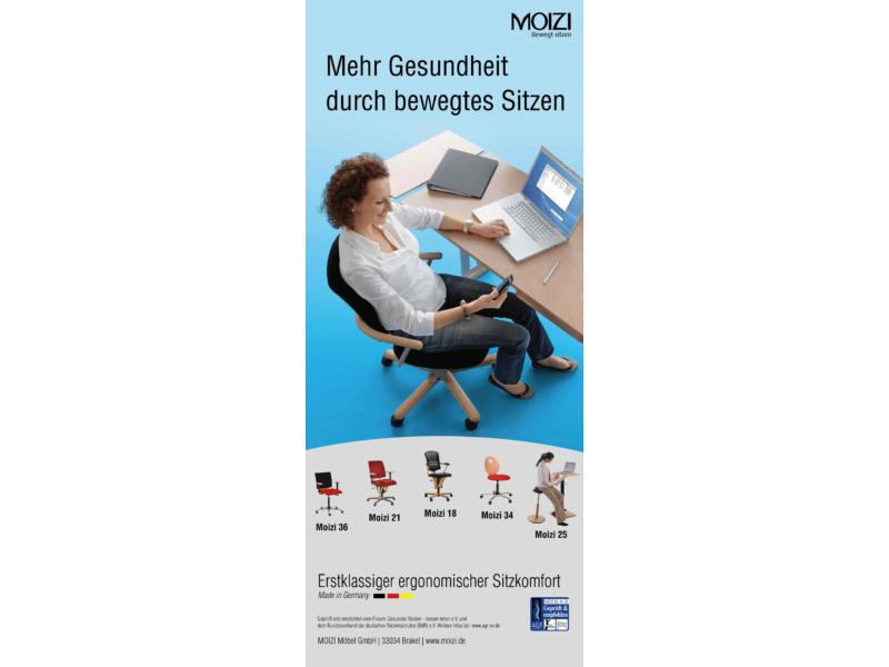 """MOIZI Arbeiten Variante 2 """"Gesundheit""""<br>Ansichtsbild   JPG   2410 x 5783   1,4 MB"""