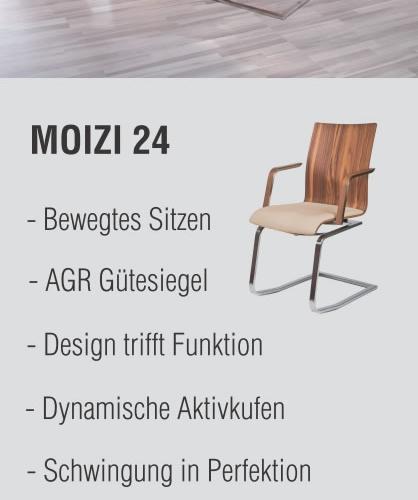 MOIZI 24<br>Ansichtsbild   JPG   418 x 1002   64 KB