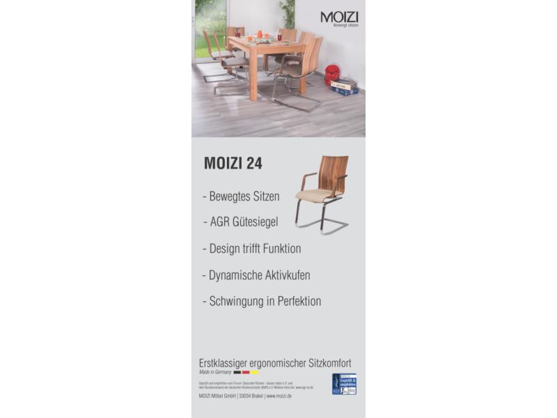 MOIZI 24<br>Ansichtsbild | JPG | 418 x 1002 | 64 KB