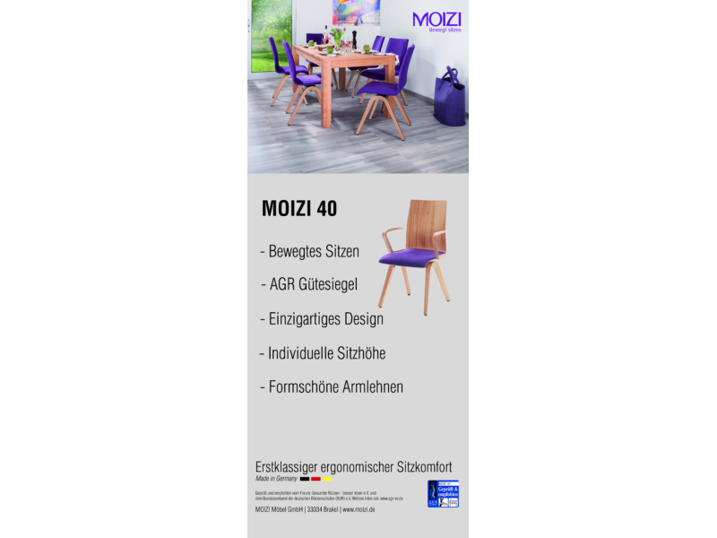 MOIZI 40<br>CMYK-Druckbild | JPG | 4016 x 9744 | 14 MB