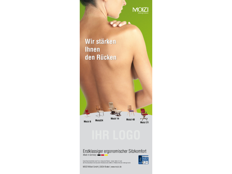 MOIZI Rückenfrei<br>Ansichtsbild | JPG | 2409 x 5783 | 806 KB