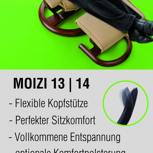 MOIZI Entspannung<br>CMYK-Druckbild | JPG | 4016 x 9744 | 11 MB