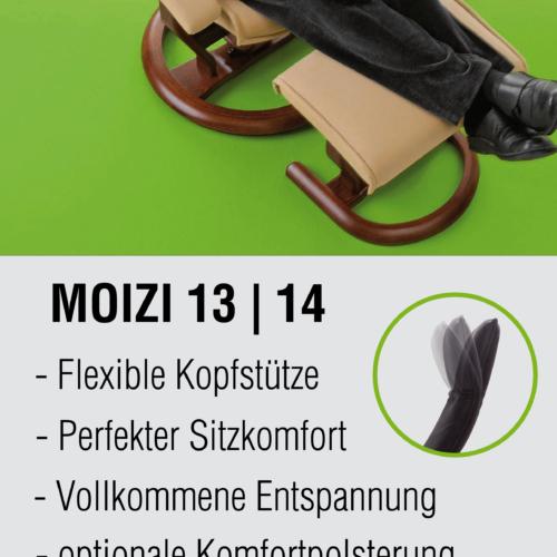 MOIZI Entspannung<br>Ansichtsbild | JPG | 2409 x 5783 | 1,2 MB