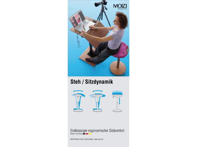 MOIZI Stehhilfe<br>Ansichtsbild | JPG | 2409 x 5783 | 1,2 MB