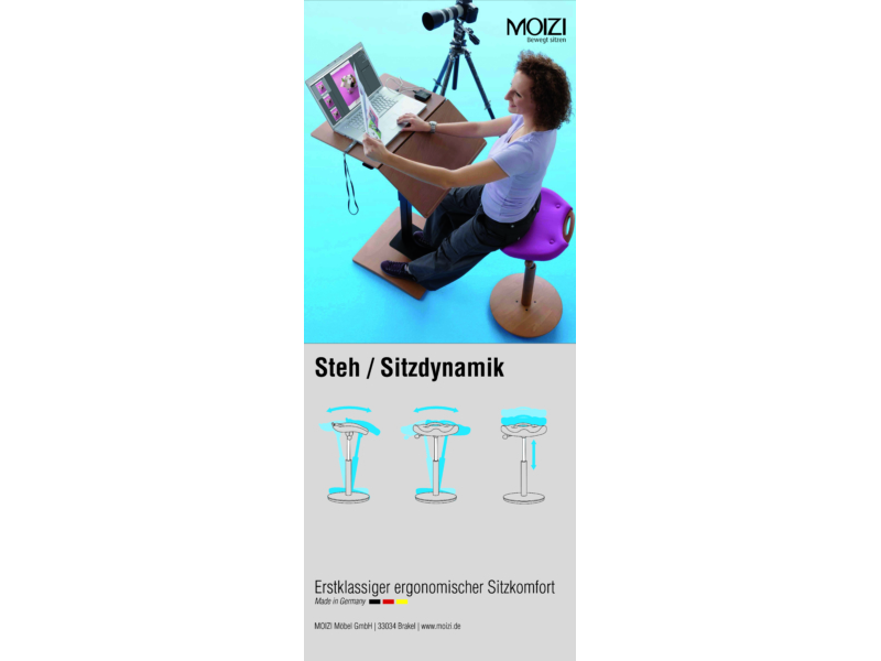 MOIZI Stehhilfe<br>CMYK-Druckbild | JPG | 4016 x 9744 | 10 MB