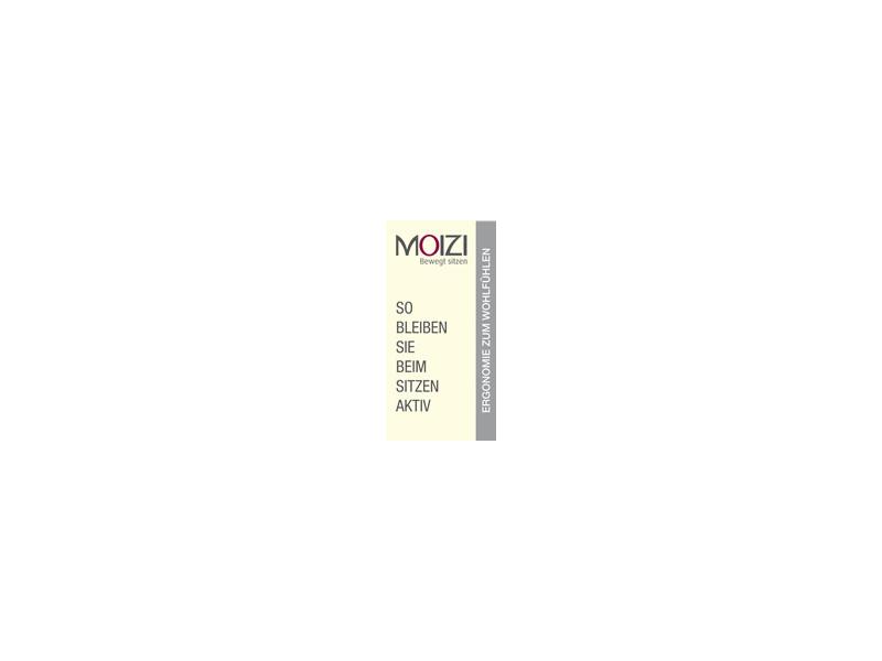 Motiv 2 rot<br>Ansichtsbild | JPG | 4252 x 8504 | 1,5 MB