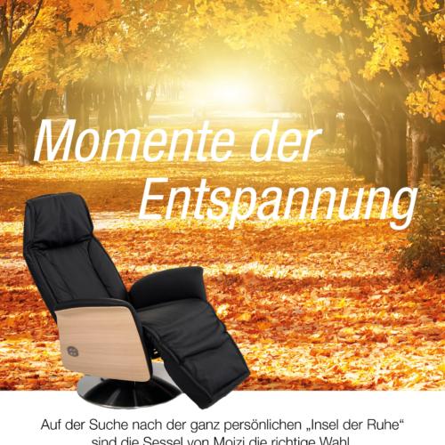 MOIZI Plakat A1 Herbst<br>Druckbild | JPG | 1684 x 2384 | 1,4 MB