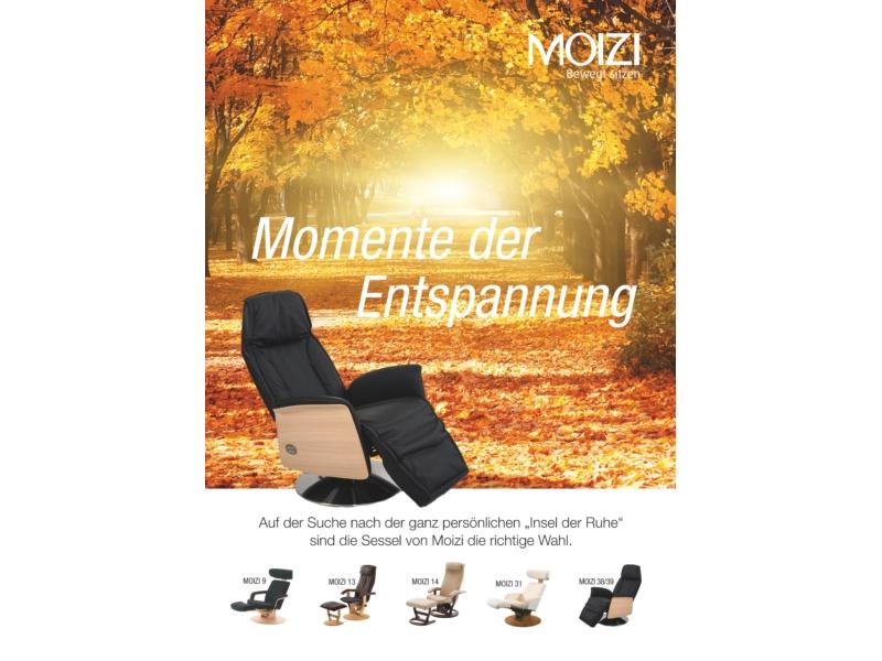 MOIZI Plakat A3 Herbst<br>Ansichtsbild | JPG | 3579 x 5031 | 9,2 MB