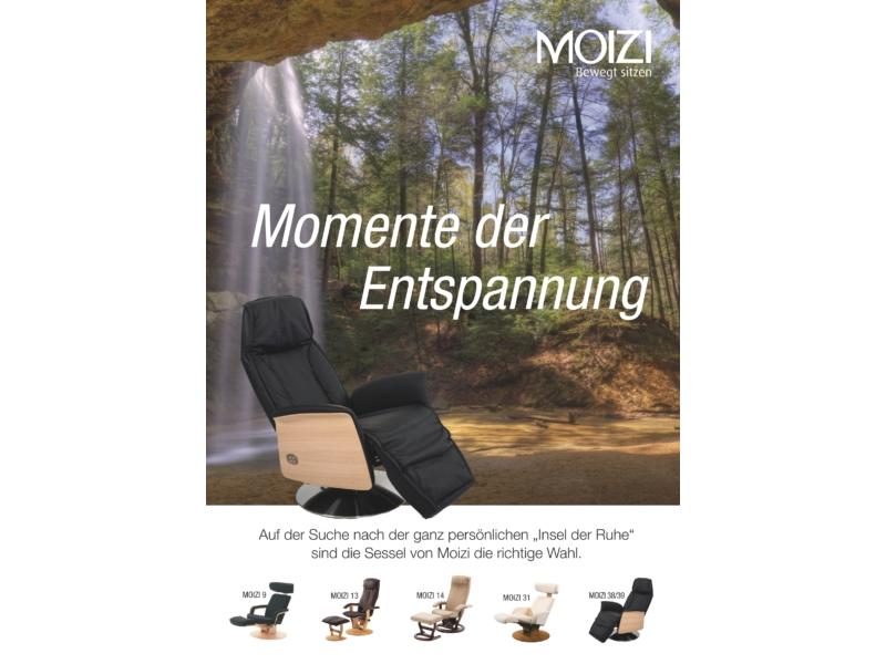 MOIZI Plakat A4<br>Ansichtsbild | JPG | 2551 x 3579 | 5,0 MB