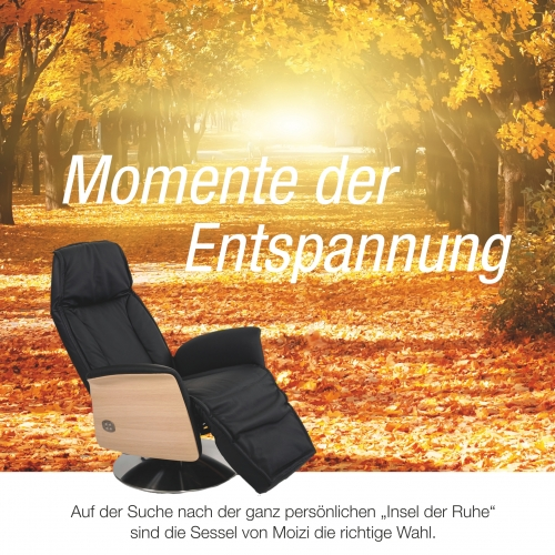 MOIZI Plakat A4 Herbst<br>Ansichtsbild   JPG   2551 x 3579   5,5 MB