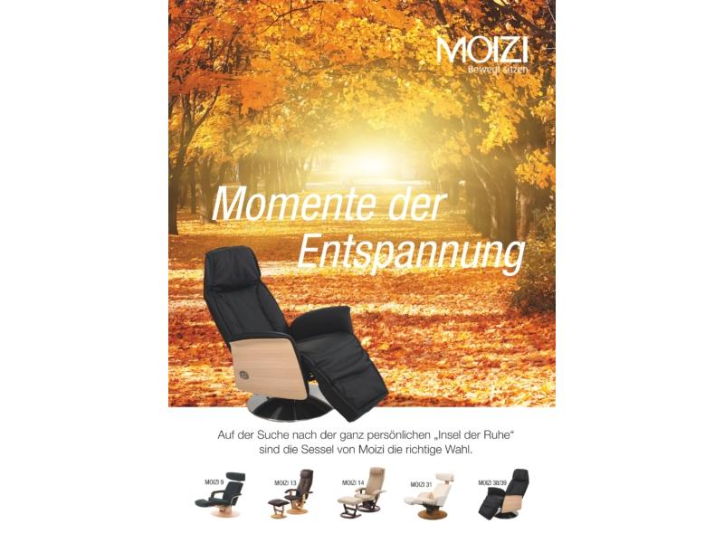 MOIZI Plakat A4 Herbst<br>Ansichtsbild | JPG | 2551 x 3579 | 5,5 MB